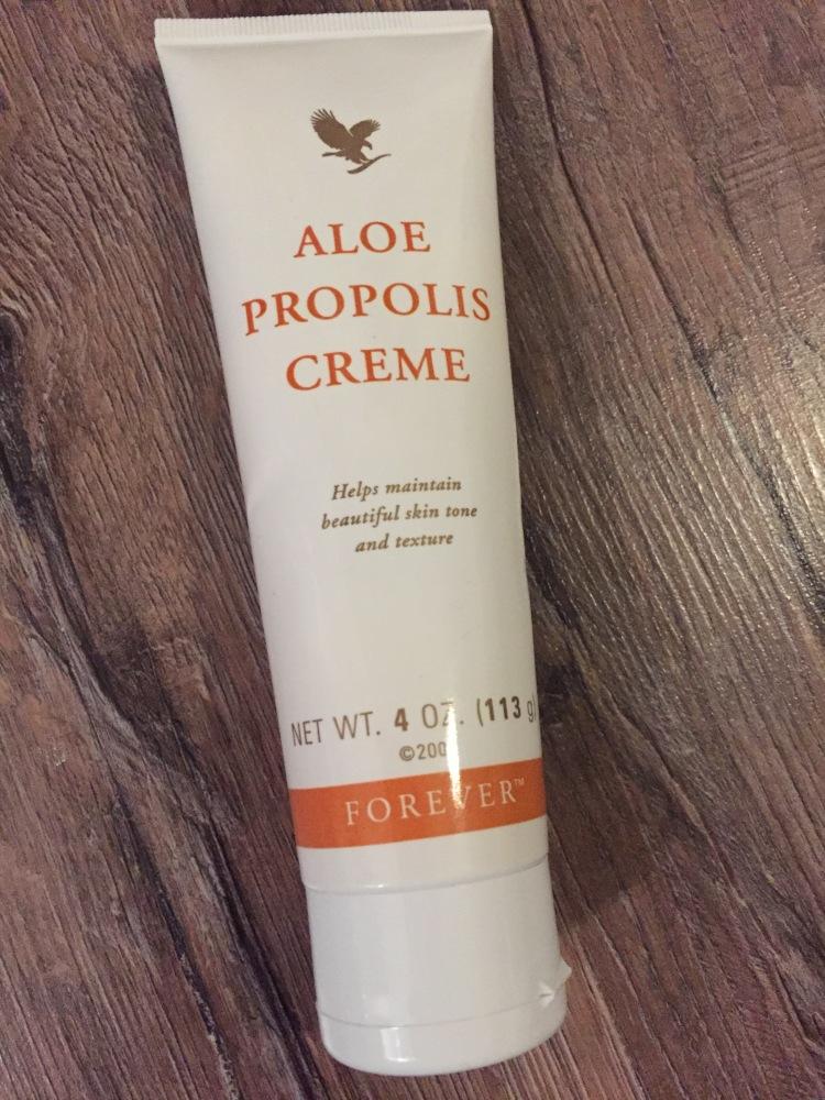 Aloe_propolis_creme