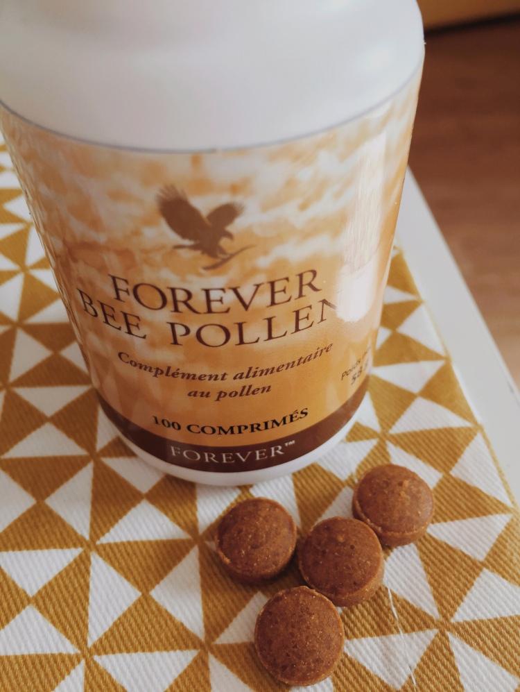 bee_pollen_forever